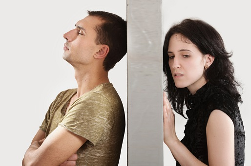 12 Signs You're in a Toxic Relationship … and You're Not Crazy