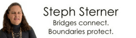 Steph Sterner